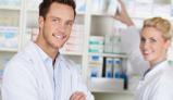 home-bottom-farmacia